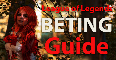 League-of-Legends-Betting-Guide