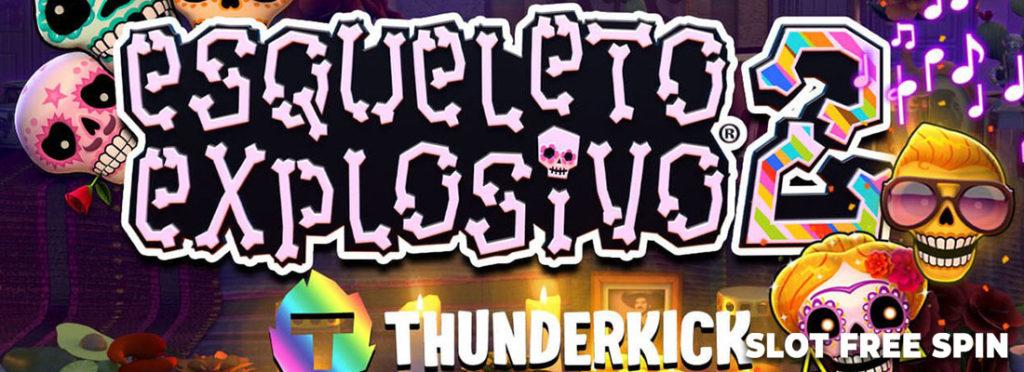 esqueleto-explosivo-2-slot-game-banner canada