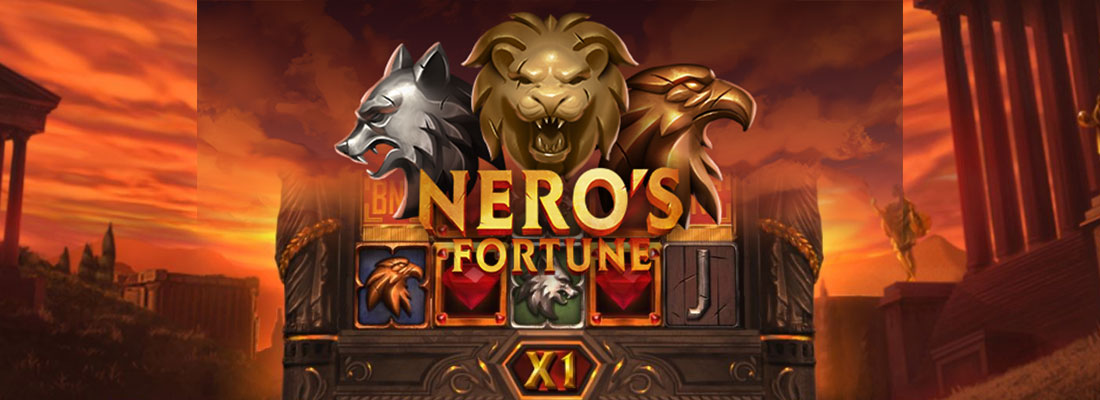 neros-fortune-slot-game-banner Canada